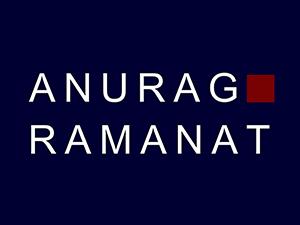 Anurag Ramanat ILC logo